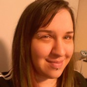 Tara Jean Cochran profile image