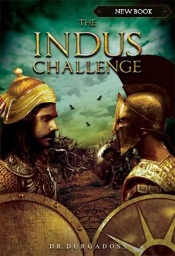 The Indus Challenge: Review