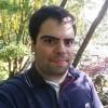 Boris Jakovljevic profile image