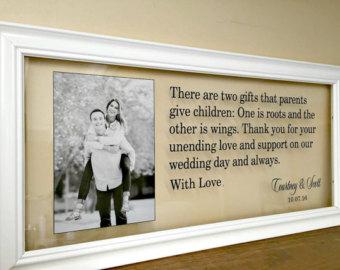 Ideas For Father Of The Groom Gifts Gift Ideas