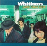 blow up the pokies.  Cover of music album by the Whitlams