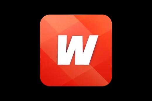 WHAFF Locker App Icon