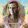 Anne Cox profile image