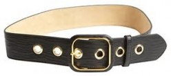 A Notch on Your Belt