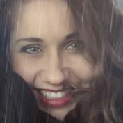 stelaligizaki profile image