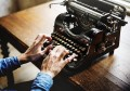 Why Writing is Not for the Faint of Heart (And Why That's Awesome)