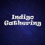 Indigo Gathering profile image