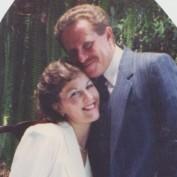 CarmenRosales profile image