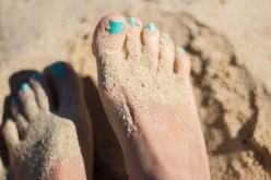 Fungus Toenail Or Fingernail: Do You Make These 5 Common Mistakes?