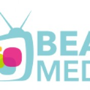 beautymediatv profile image