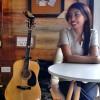 Ana Kristina profile image