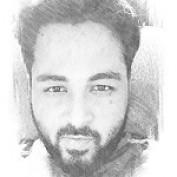 Danyal Shak profile image