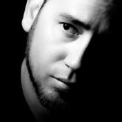Michael Youket profile image