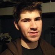 Jeffrey DeVries profile image