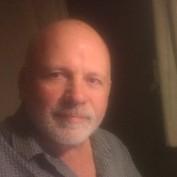 cam8510 profile image