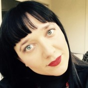 Ephelia profile image