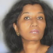 Shalini Kagal profile image