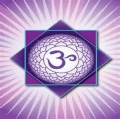 A Lesson on the Crown Chakra