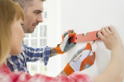 Danyal Tips: How to Make a plan for decorating or renovating the home on a tight budget?