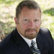 Ken Burgess profile image