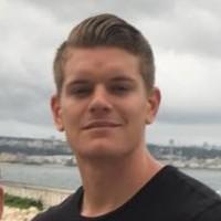Micah Reum profile image