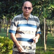shyamchat profile image