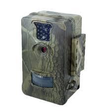 Basic Trail Camera