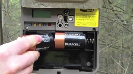 Battery Matters