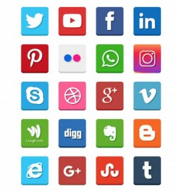 Which Social Media Platform Should I Use?