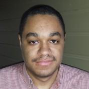 EricFarmer8x profile image