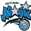 orlandomagic profile image