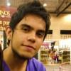 I_like_logos profile image