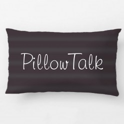 What Ever Happened To Pillow Talk?