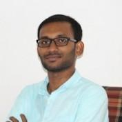icv profile image