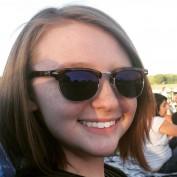 Emily Fuller profile image