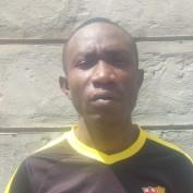 Brian Owago profile image
