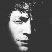 Jan Rotermund profile image