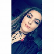 lauraweirs profile image