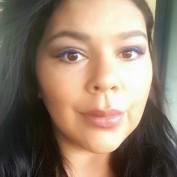 medinam profile image