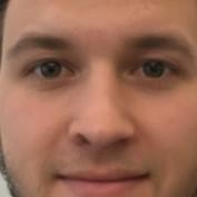 KevinGardner83 profile image
