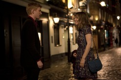 10 Underrated Romantic Movies You Must Watch like About Time
