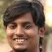 ajitc profile image