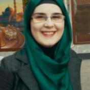 Fatima Bah profile image