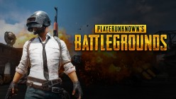 What's Wrong With PUBG