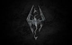 5 Things We Hope to See in the Next Elder Scrolls Game