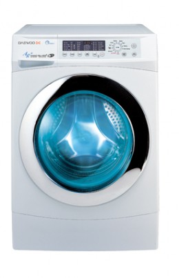 Portable Machine Washing Machines - Compare Prices on Haier HLP21N
