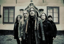 "Review of the Album ""Watershed"" by Swedish Progressive Death Metal Band Opeth"