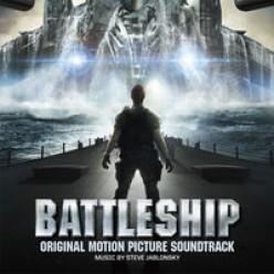 Battleship Rhymes