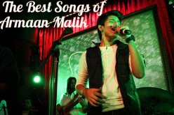 Top 40 Armaan Malik Songs