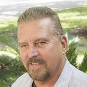 joeyallen profile image
